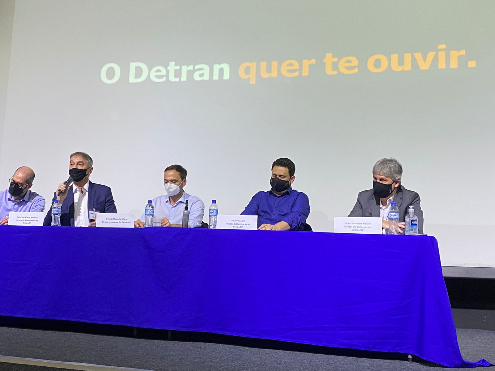 Foto: (aplicativo TSE - webstories / Reprodução/TV Globo )