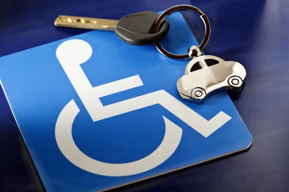 Sindicato cobra solução do Detran-SP para falta de médicos nos exames práticos para pessoa com deficiência