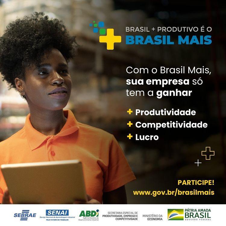 SEBRAE.SP disponibiliza mais um projeto para o setor de Autoescolas/CFCs do estado de São Paulo