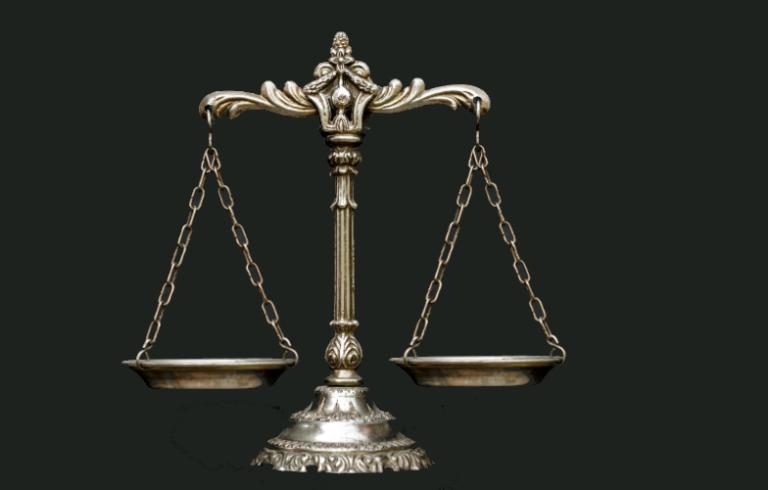 Sindicato ingressa com ação judicial visando enquadrar nosso setor como atividade essencial