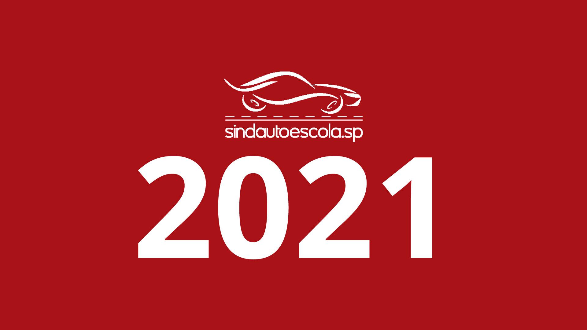 Sindicato digital com foco no associado: conheça o nosso planejamento para 2021