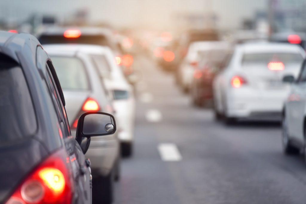 Rodízio Municipal de Veículos volta ao horário normal a partir de 02 de agosto de 2021 a cidade de São Paulo