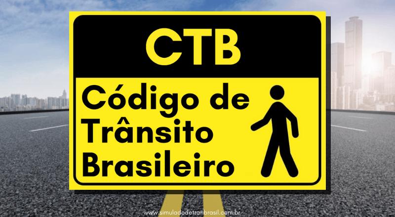 Entram em vigor as alterações do Código de Trânsito Brasileiro